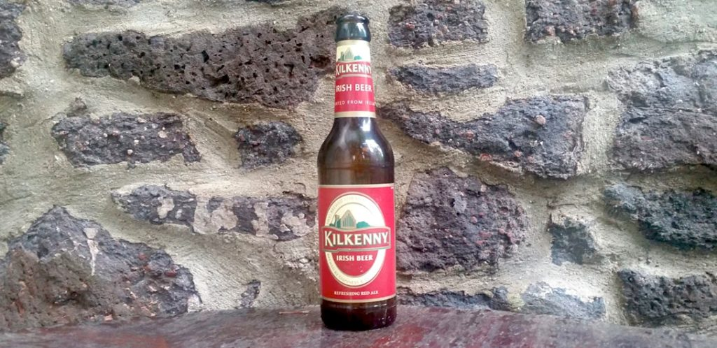 Irisches Bier im Vergleich – mehr als nur Bier