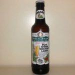 Englisches Bier – Zentrum für obergäriges Bier