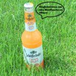 Eine Bierflasche öffnen – Vorstellung der Methoden