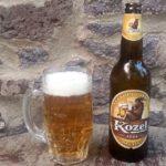 Tschechisches Bier – das weltweit beste Bier?