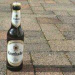 Untergäriges Bier vs. Obergäriges Bier