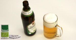 veganes-bier-bio-label-welovebier