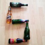 5 Gründe zusammen ein Bier trinken zu gehen